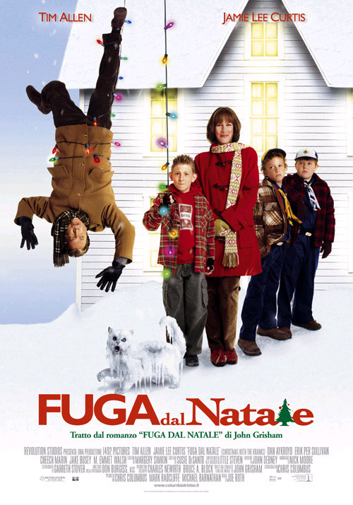 http://filmblog.wordpress.com/files/2006/01/fugadalnatale.jpg